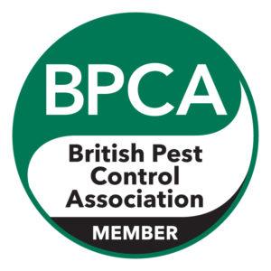 BPCA image