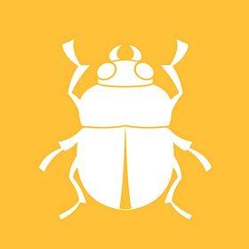 pest exterminators cambs logo