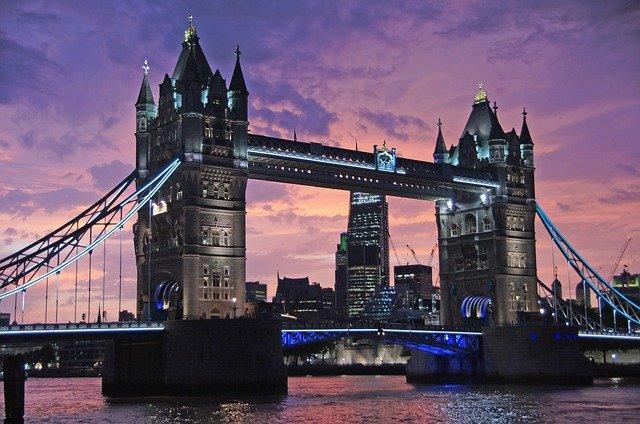 london pest control companies